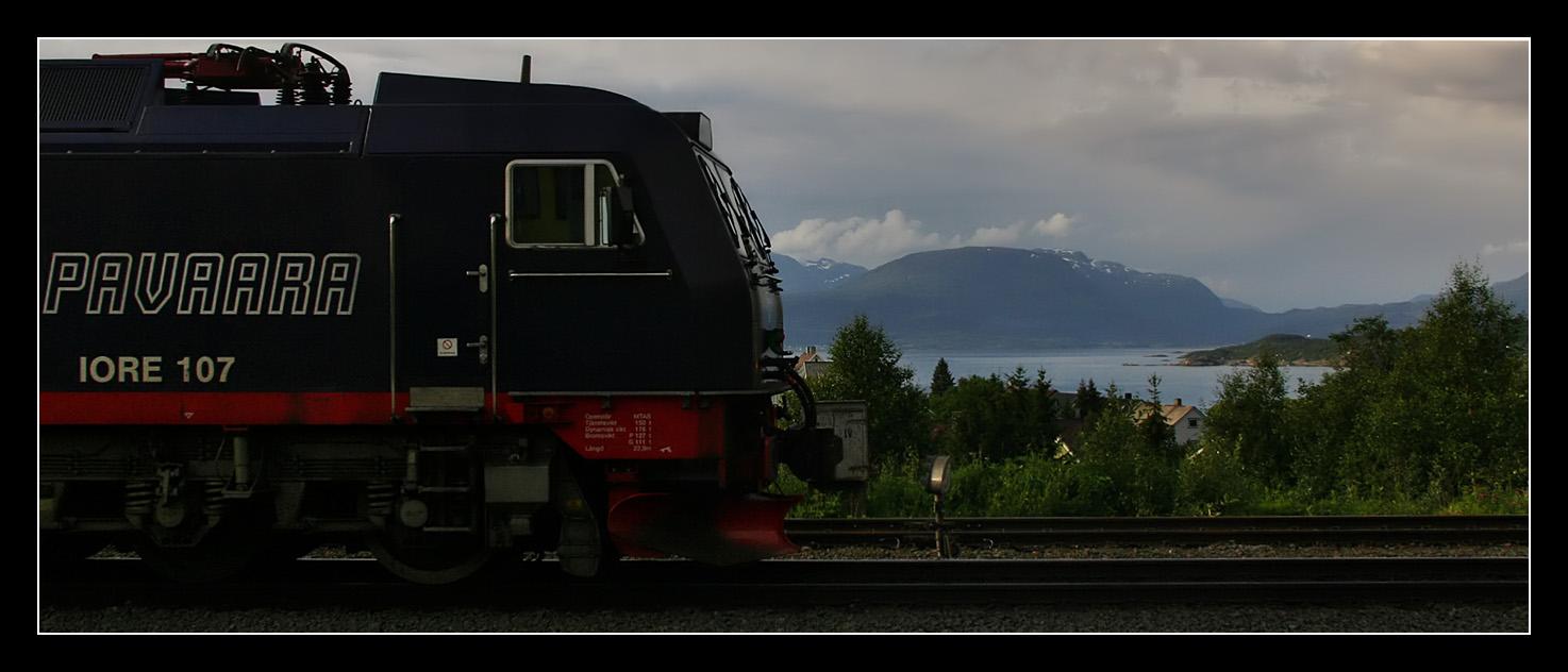sca040628.jpg