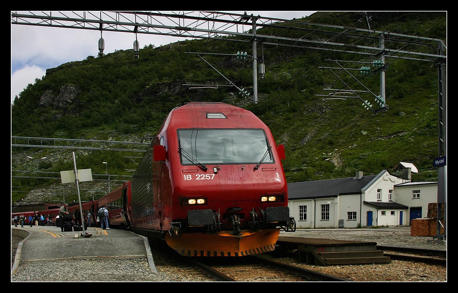 sca041345.jpg