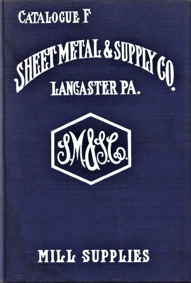 Sheet Metal & Supply Co    1.jpg