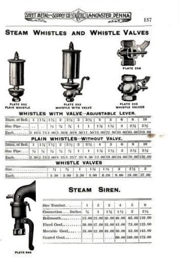 Sheet Metal & Supply Co    2.jpg