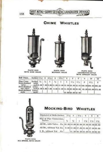 Sheet Metal & Supply Co    3.jpg