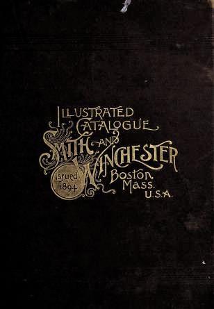 smith winchester 1894    1.jpg