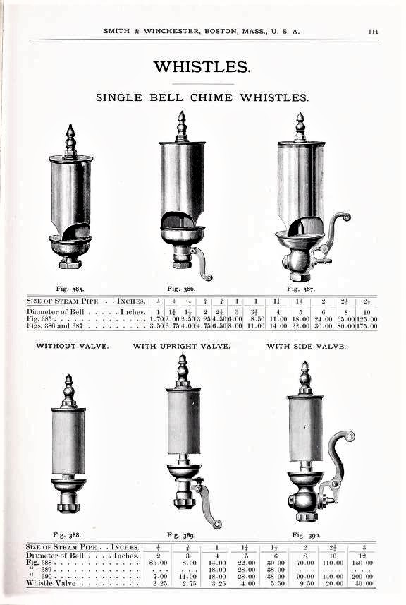 smith winchester  1894    2.jpg