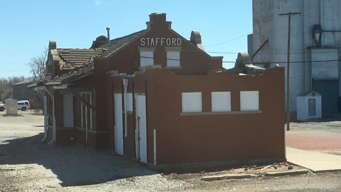 stafford depot.png