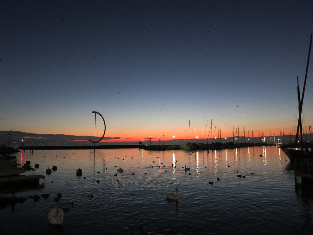 sunset2wjpc8.jpg