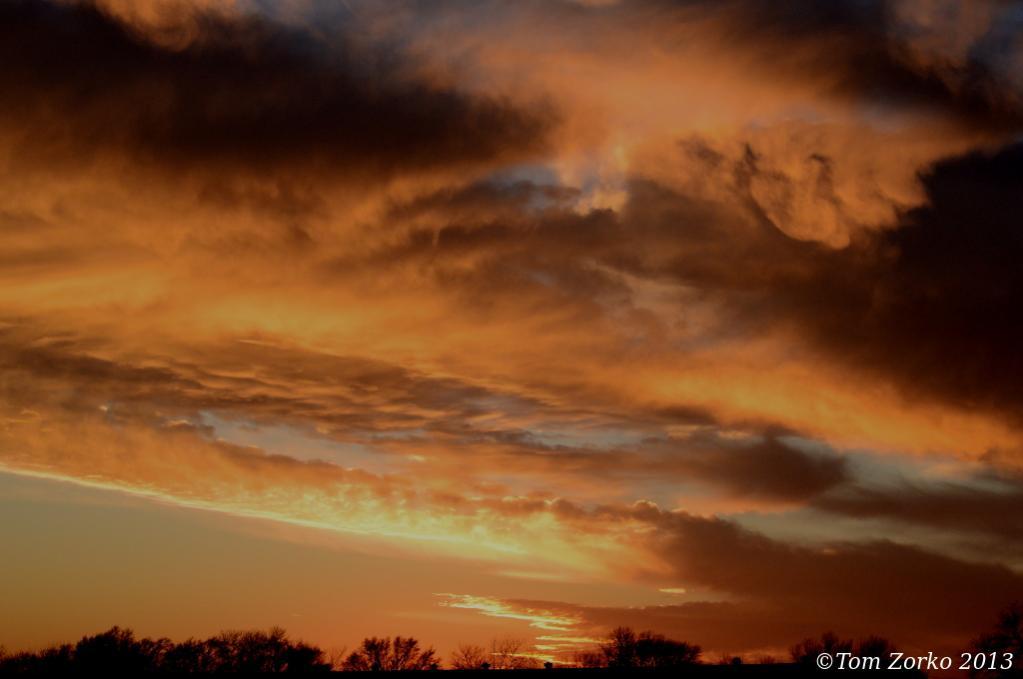 Sunset_112913.jpg