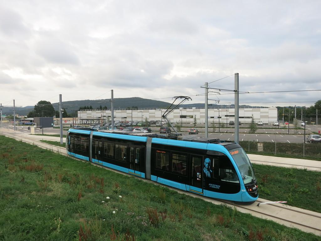 t_depot1qs94.jpg