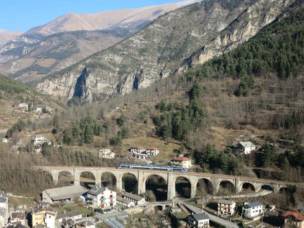 tende_viaduct3t0om0.jpg