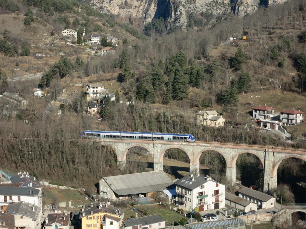 tende_viaduct4g2ryq.jpg