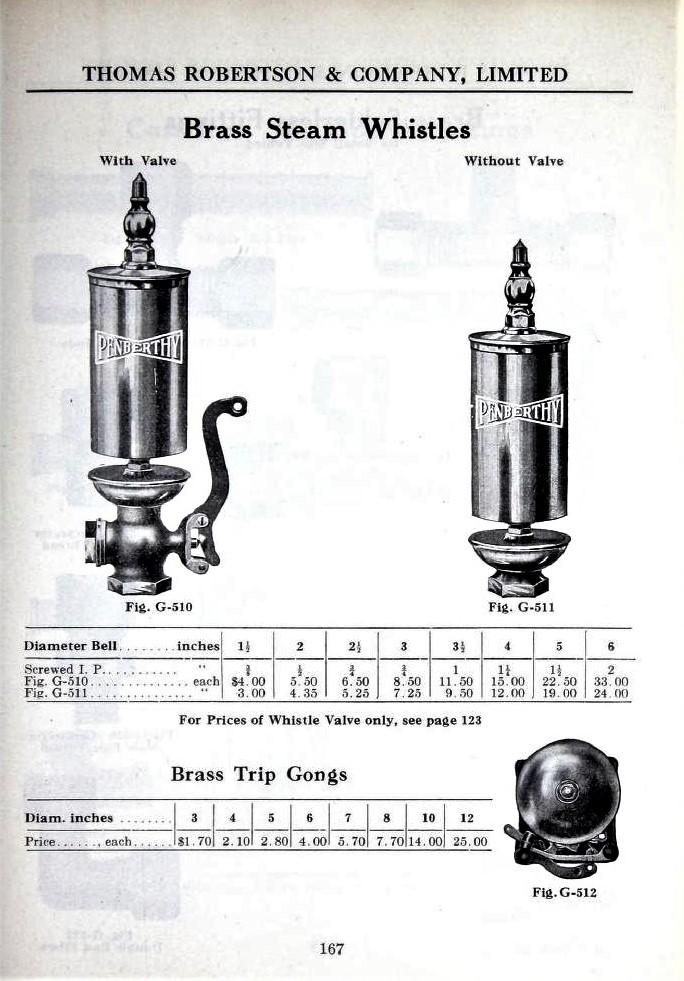 Thomas Robertson  1925.jpg
