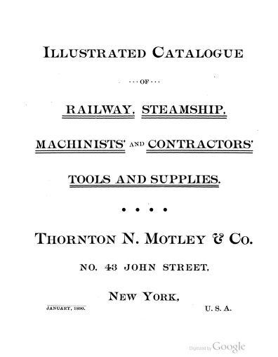 Thornton N Motley Illustrated Catalogue 1890    1.jpg