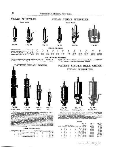 Thornton N Motley Illustrated Catalogue 1890    2.jpg