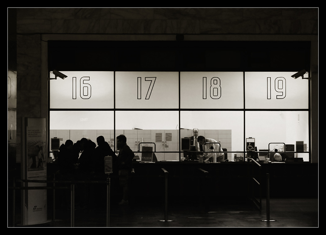tos130117.jpg