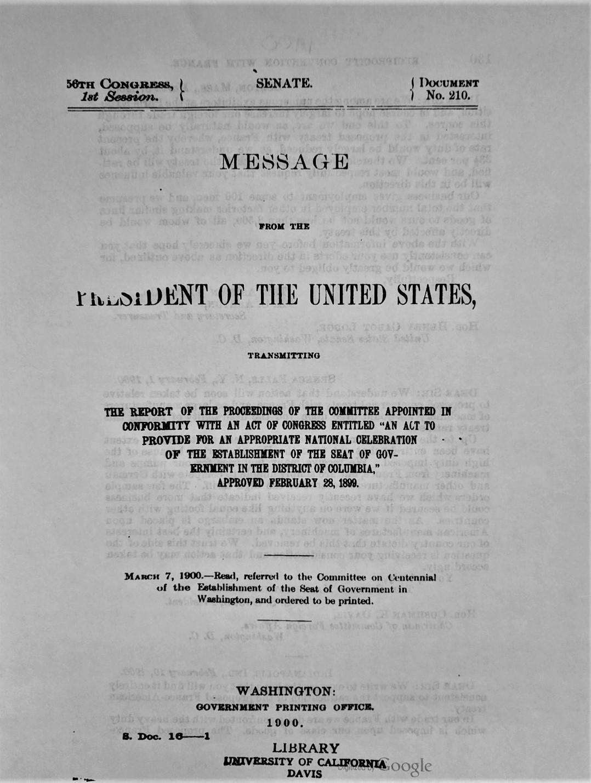 Trade Treaty wFrance 1900  1.jpg