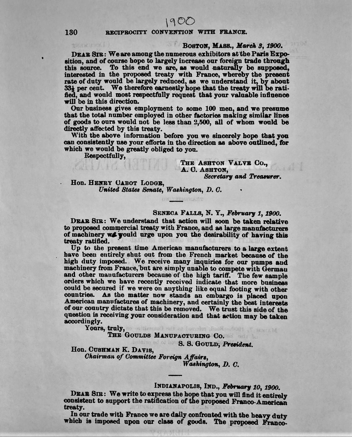 Trade Treaty wFrance 1900  2.jpg