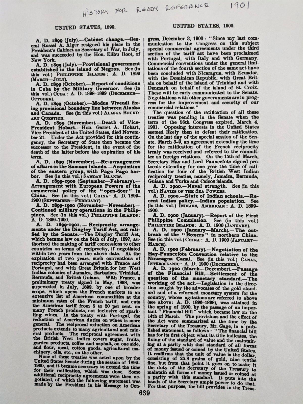 Trade treaty wFrance 1900  3.jpg