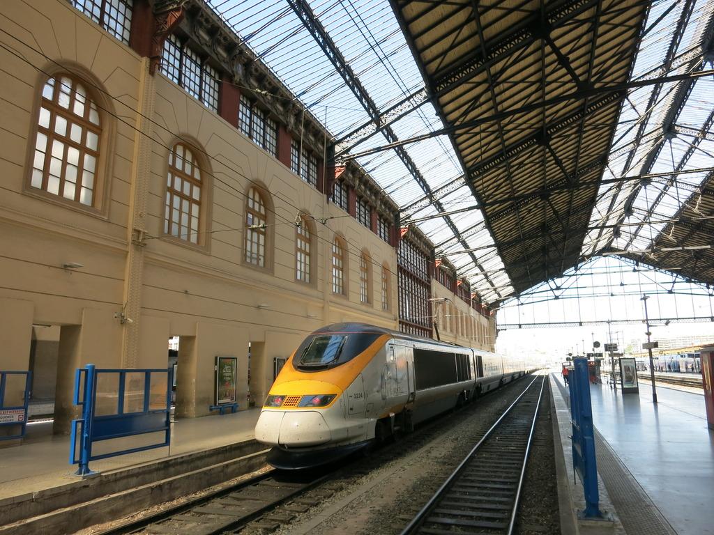 train_eurostarbcs23.jpg