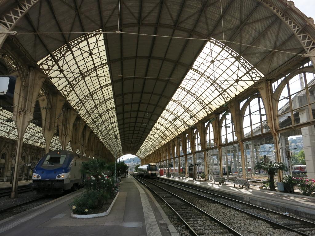 train_gare59tk19.jpg