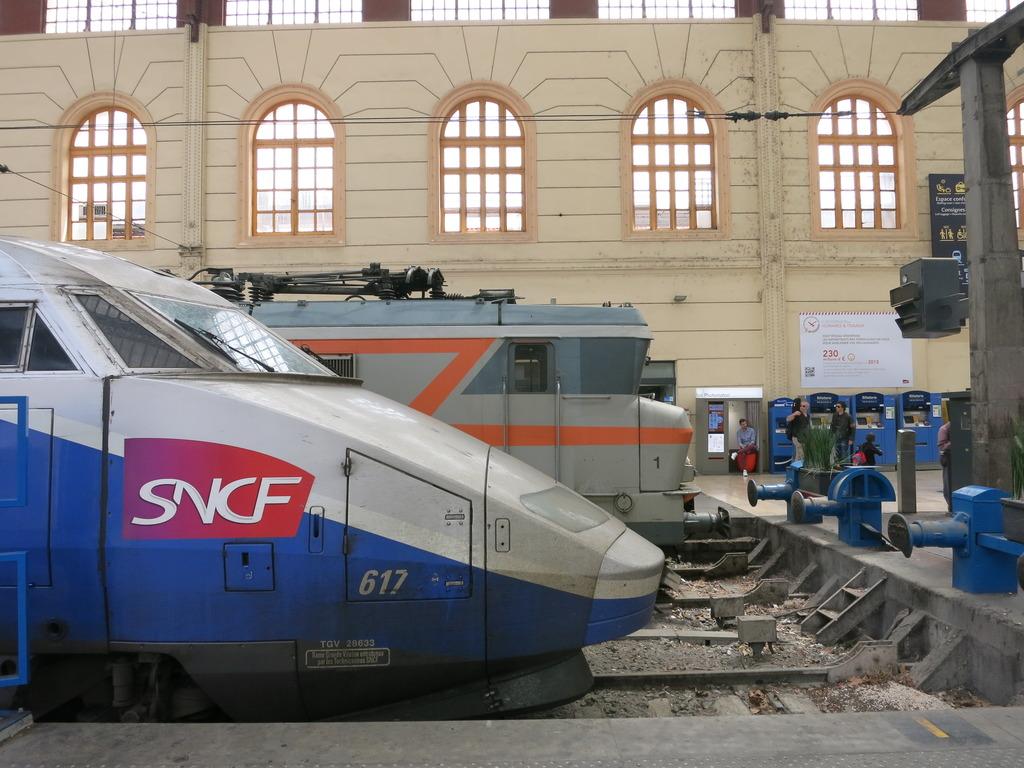 train_loco_tgvpussd.jpg