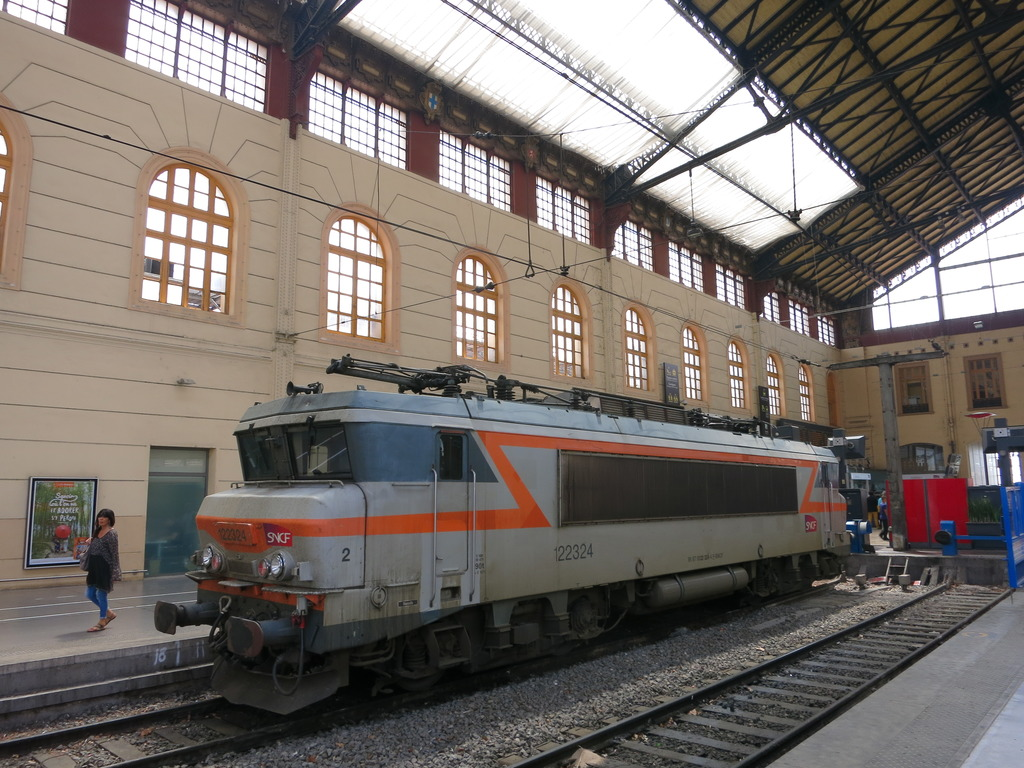 train_locop0s6e.jpg
