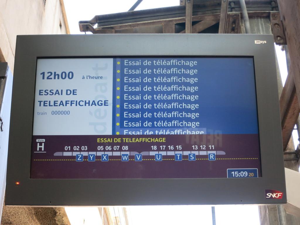 train_testtest4hscw.jpg