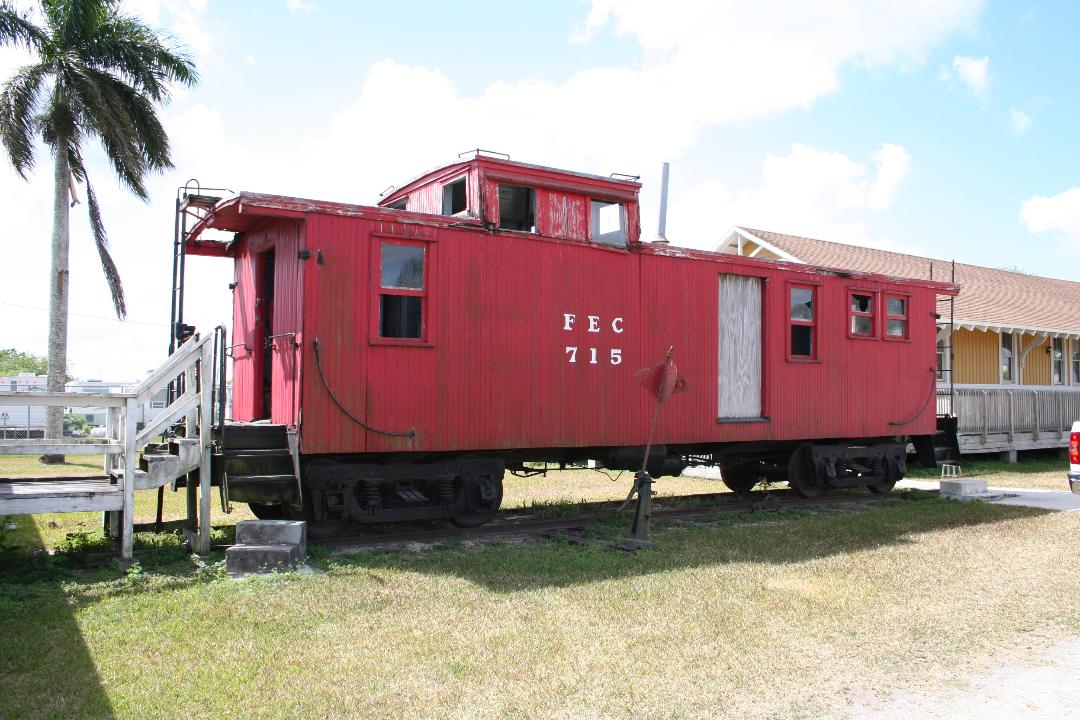 trainpic2 - Copy (2).jpg