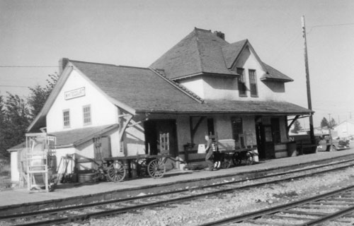 TrainStation Whitecourt1965.jpg