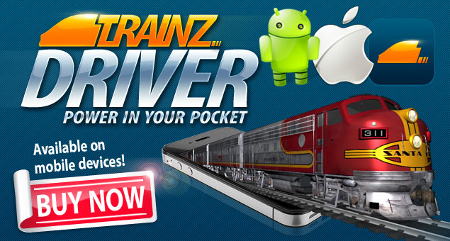 trainz_driver_slider_iphone.jpg