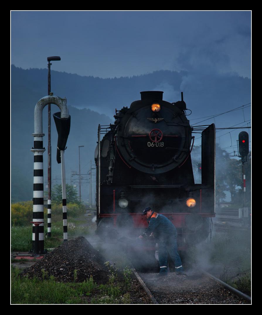 transalp15631.jpg