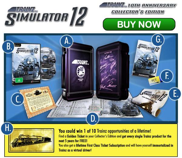 TS12_Newsletter_Header_2.jpg