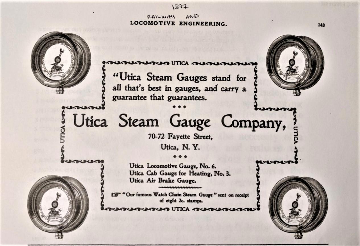Utica gauge   3.jpg