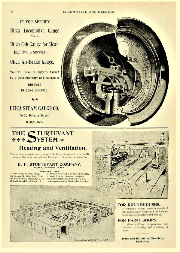 utica gauge   6  1896  locomotive engineering.jpg