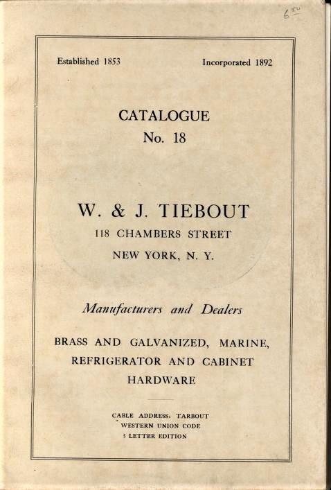 W.J.Tiebout 1920    1.jpg