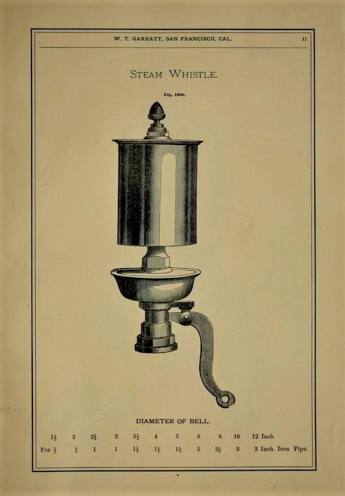 W.T.Garratt 1883    2.jpg