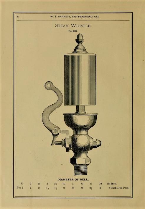 W.T.Garratt 1883    3.jpg