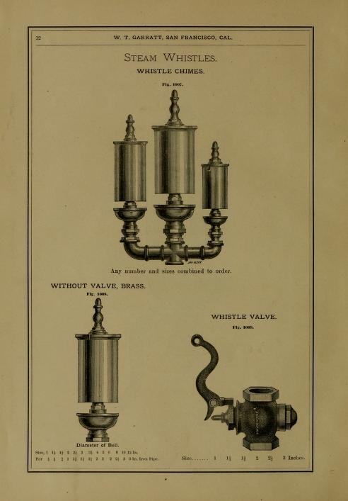 W.T.Garratt 1883    4.jpg