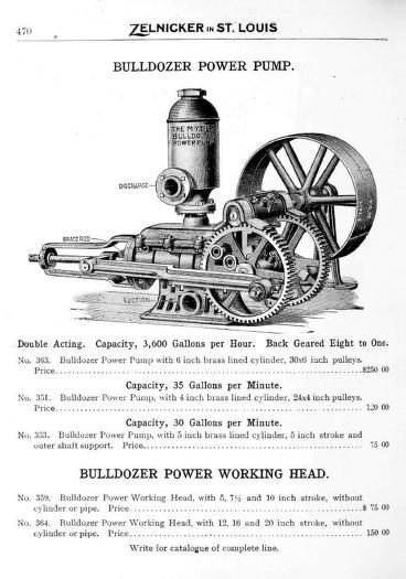 Walter A Zelnicker Supply Co Cat 1904_0515.jpg