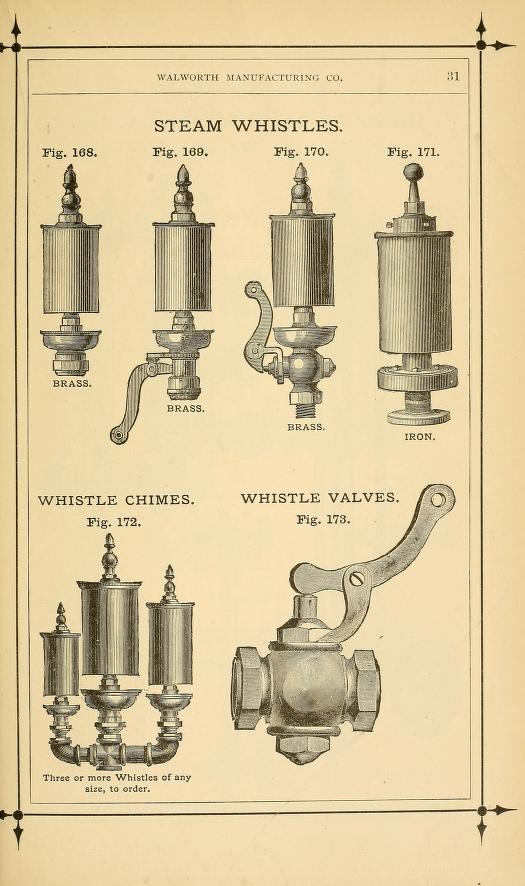 Walworth 1878.jpg
