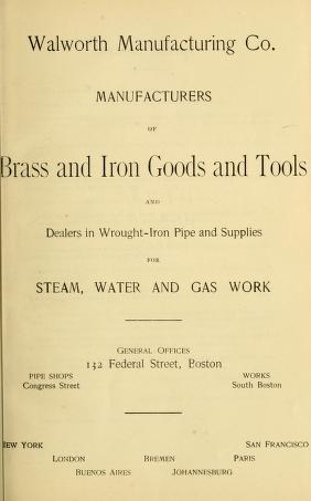 Walworth Mfg 1905    1.jpg