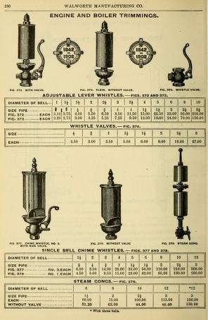 Walworth Mfg 1905    2.jpg