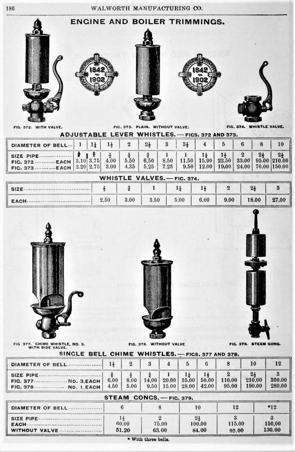 Walworth whistle  1902.jpg