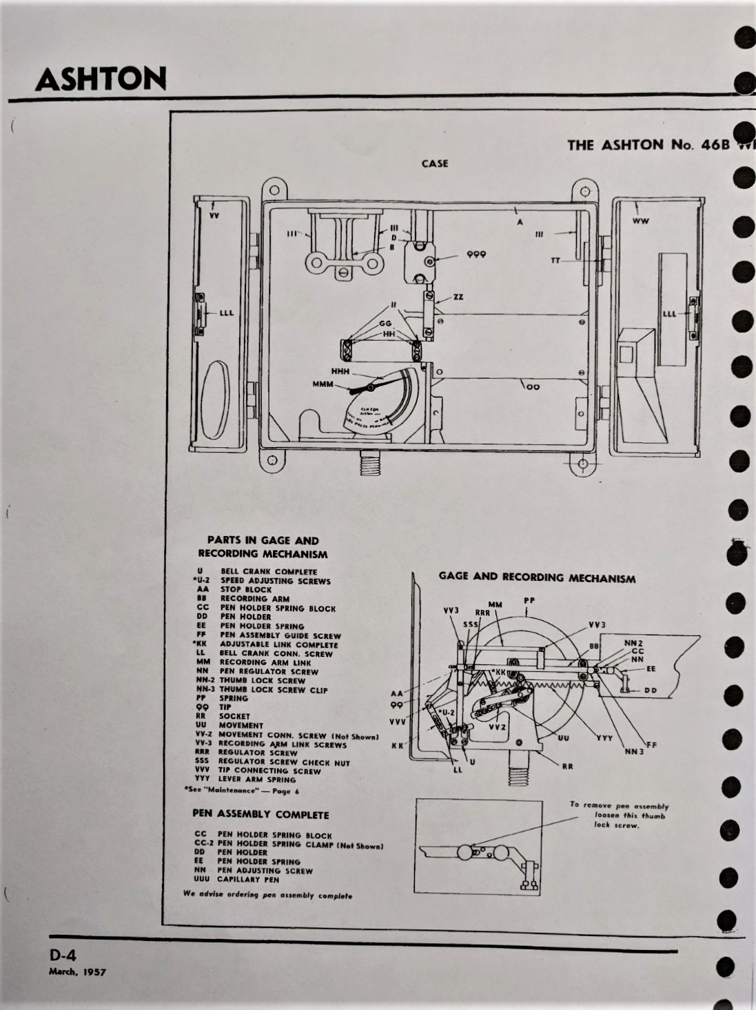 Wheel Press  D 4.jpg