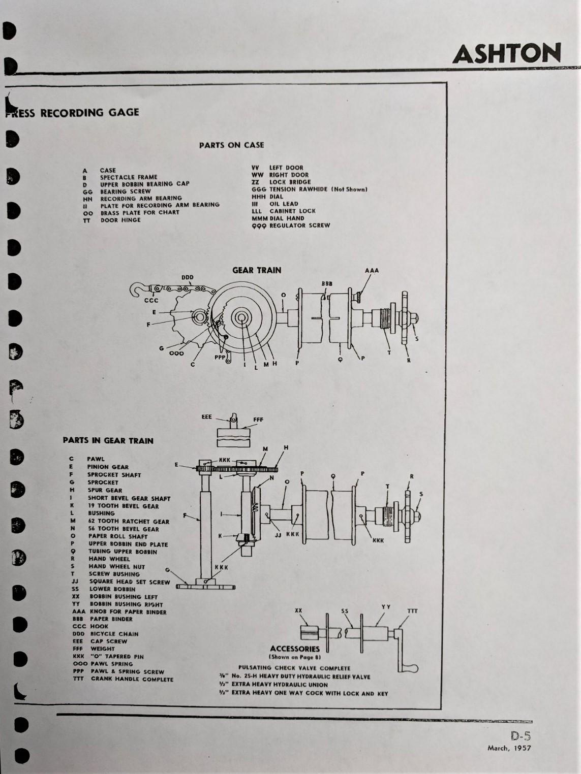 Wheel Press  D 5.jpg