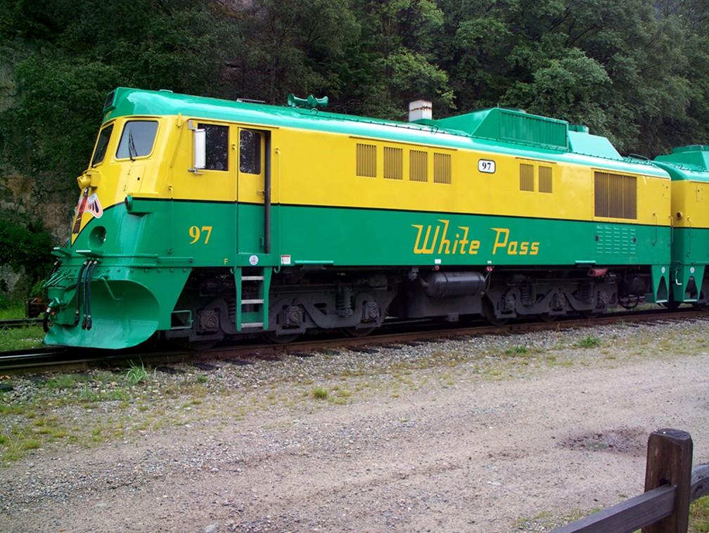 WPS003.JPG